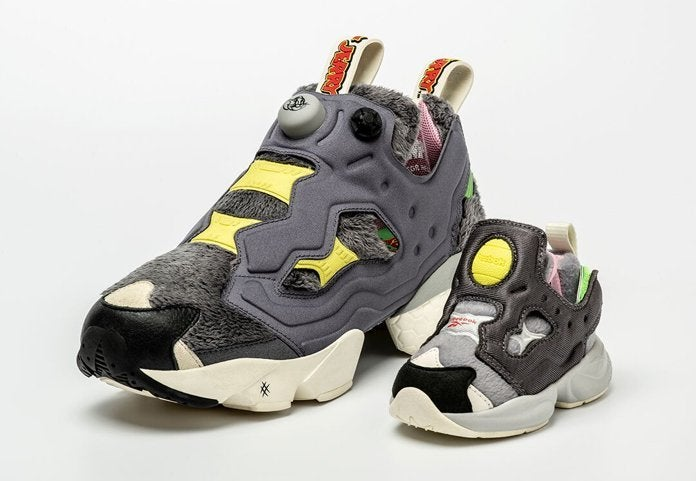 tom-and-jerry-sneakers-3