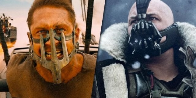 Mad Max Director George Miller Eloquently Defends Marvel and Franchise Movies as Cinema