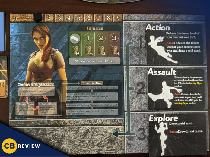 Tomb-Raider-Legends-Board-Game-1