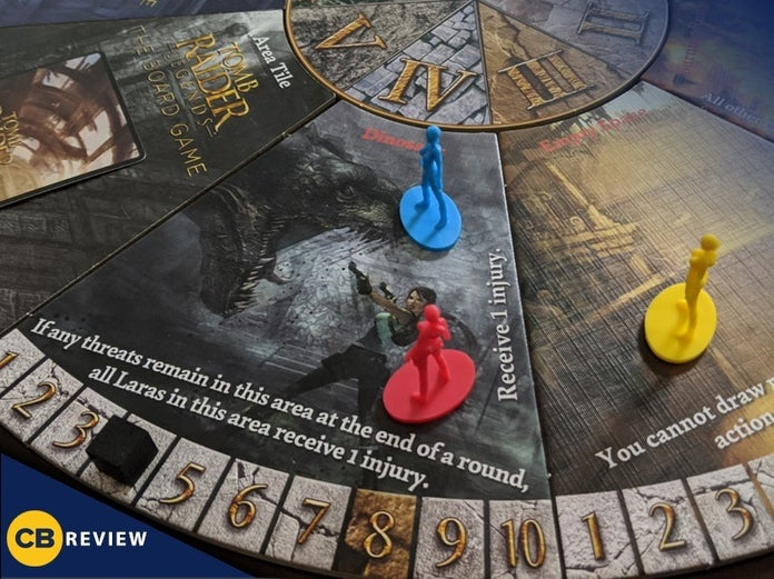 Tomb-Raider-Legends-Board-Game-2