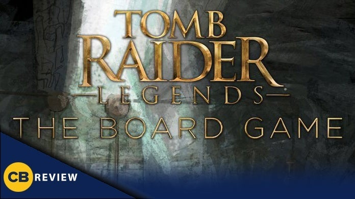 Tomb-Raider-Legends-Board-Game-Review-Header
