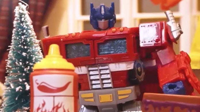 Transformers-Holiday-Video-Reveal