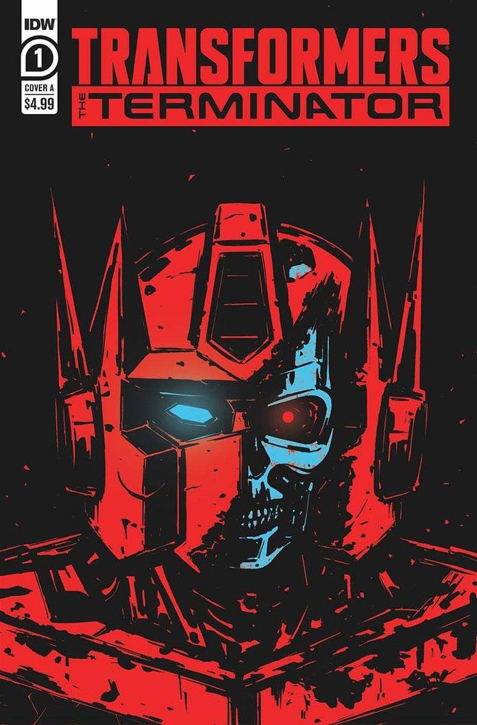 Transformers-The-Terminator-1-2