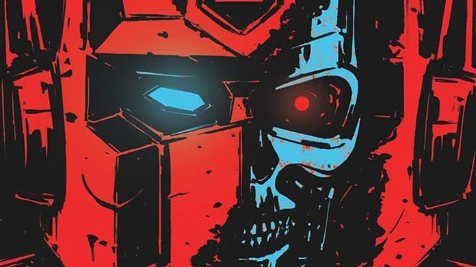 Transformers-The-Terminator-1-2-Header