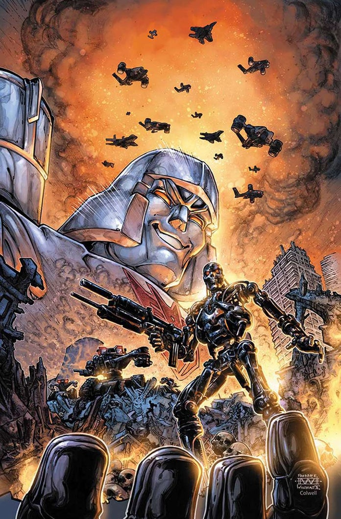 Transformers-The-Terminator-1-Cover-1