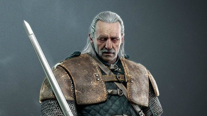 vesemir witcher cropped hed