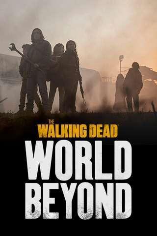 walking_dead_world_beyond_default
