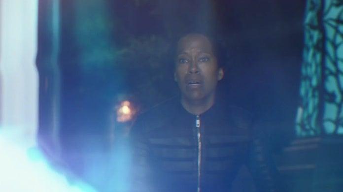 watchmen finale doctor manhattan angela
