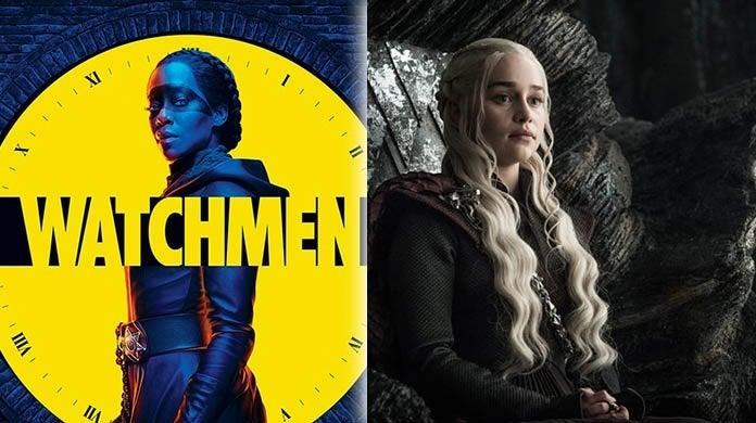 watchmen game of thrones