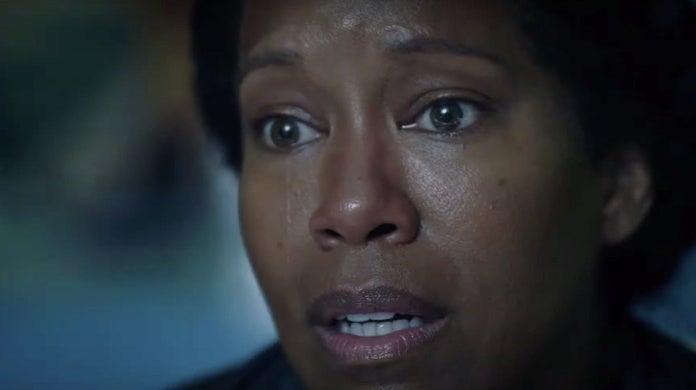 watchmen season finale preview