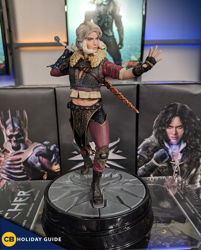 Witcher-Holiday-Guide-Ciri-Alternate-Outfit-Fig-1