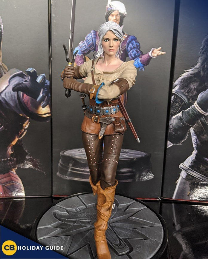 Witcher-Holiday-Guide-Ciri-Fig-1