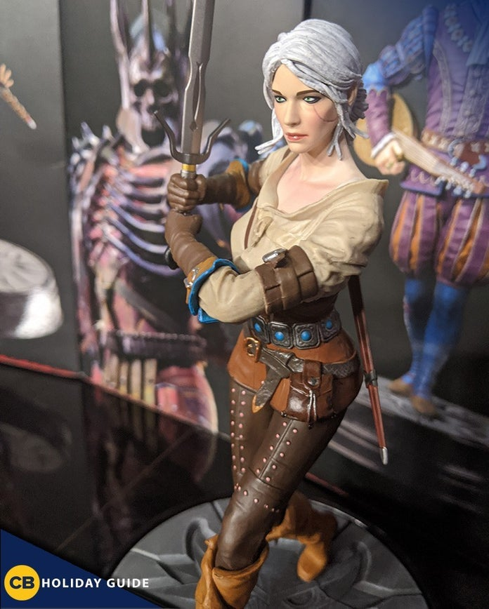 Witcher-Holiday-Guide-Ciri-Fig-2