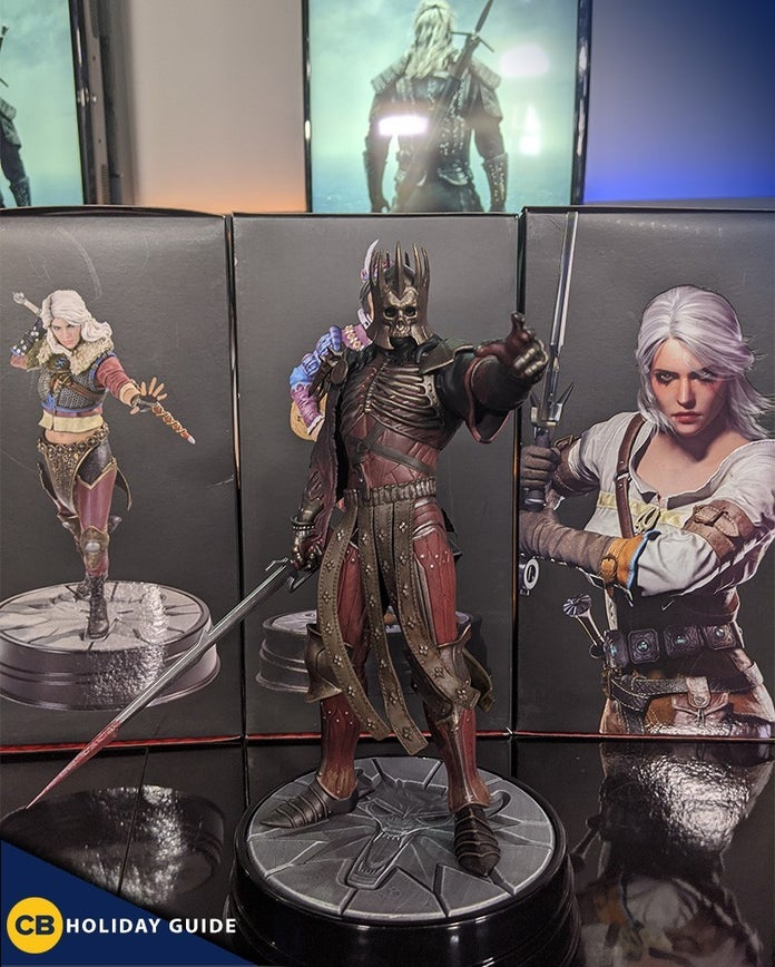 Witcher-Holiday-Guide-Eredin-Fig-1