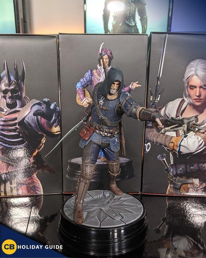 Witcher-Holiday-Guide-Geralt-Alt-Costume-Fig-1