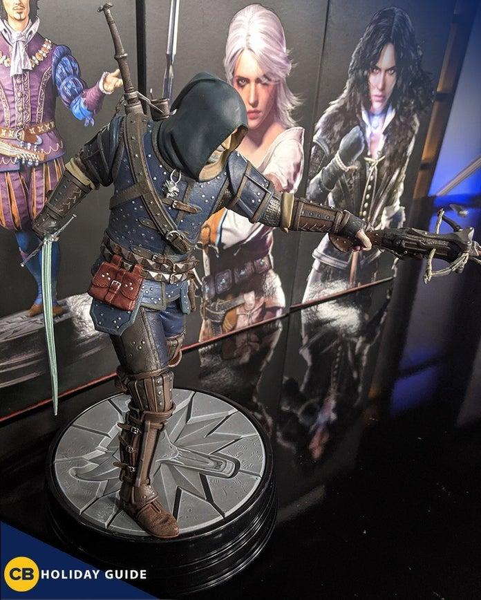 Witcher-Holiday-Guide-Geralt-Alt-Costume-Fig-2