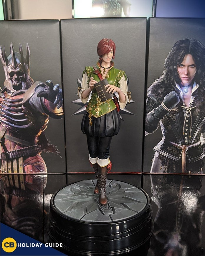 Witcher-Holiday-Guide-Shani-Fig-1