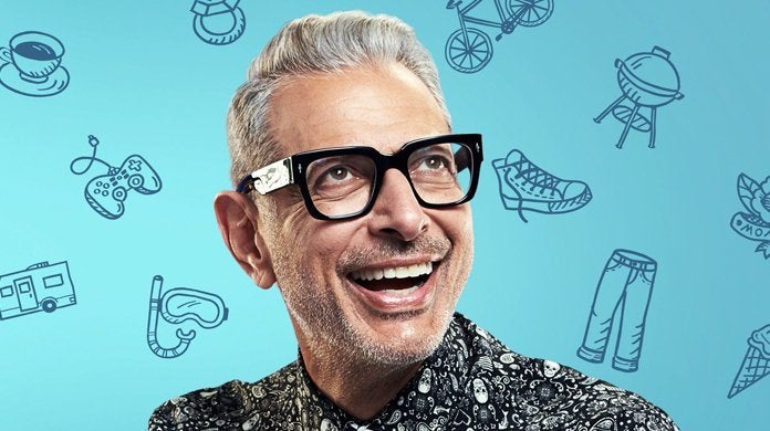 world-according-jeff-goldblum
