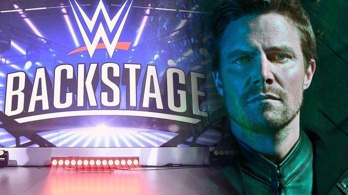 WWE-Backstage-Stephen-Amell