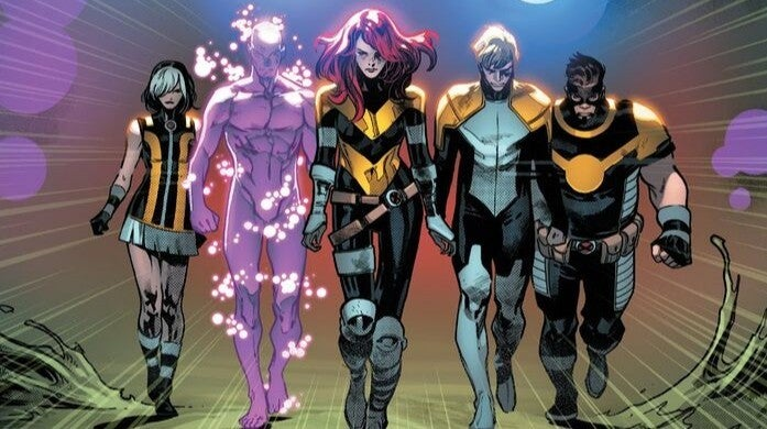 x-men-house-of-x-resurrections