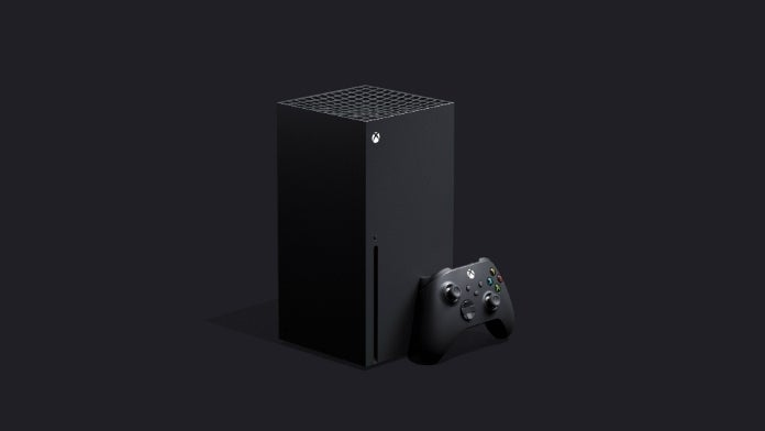 xbox series x cropped hed