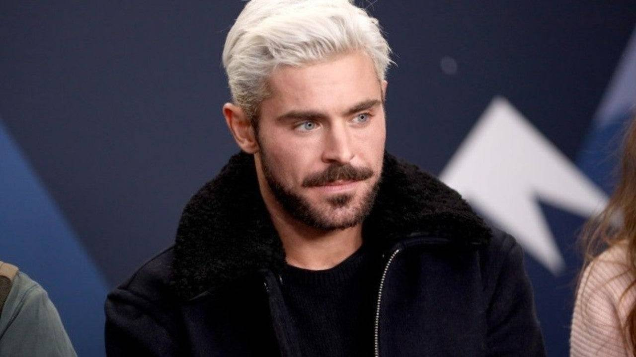 zac-efron-blond-hair-getty-images-20054733-1280x0