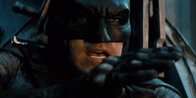 Zack Snyder Confirms Batman Would Die in Justice League 2 Sequels Trilogy