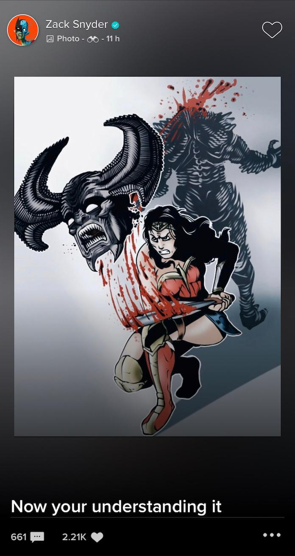 zack-snyder-wonder-woman-beheading-steppenwolf