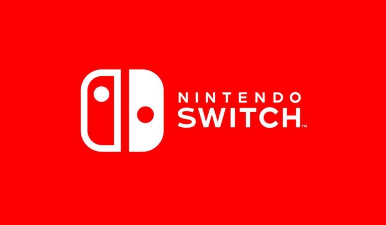 Coronavirus Leads to Increased Sales of One Big Nintendo Switch Game