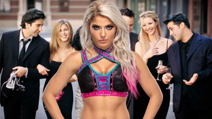 Alexa-Bliss-Friends-Netflix