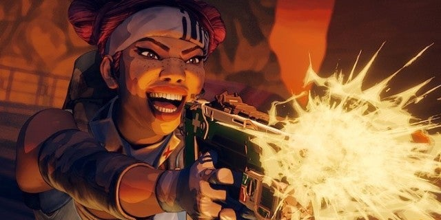Apex Legends and FIFA 20 Affected by EA Servers Going Down