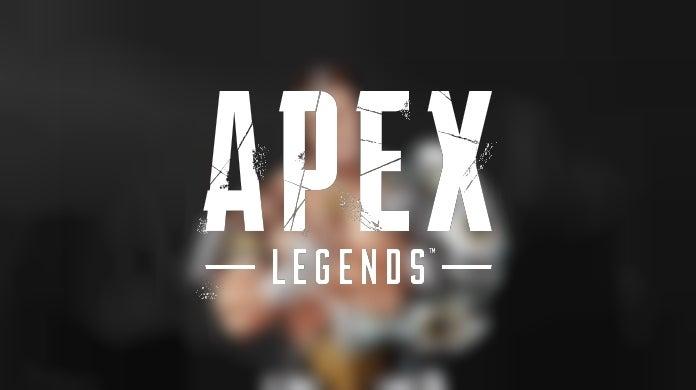 apex legends season 4 legend forge