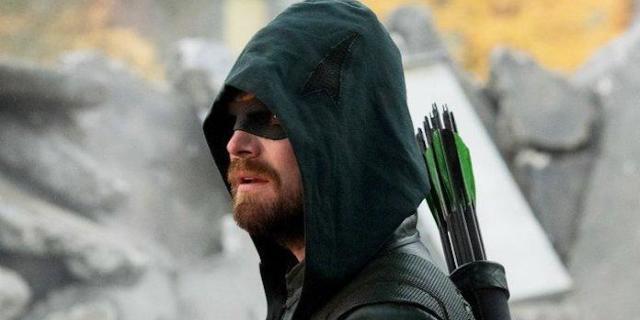 arrow-final-season