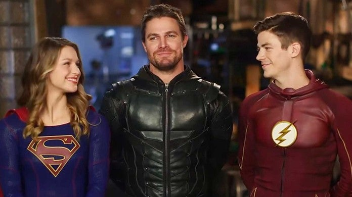 arrow-flash-supergirl