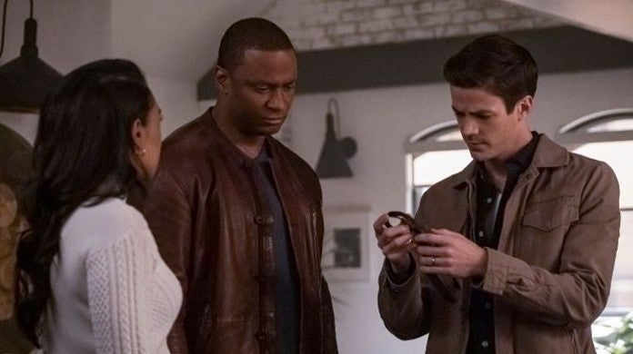 arrow-the-flash-diggle-episode
