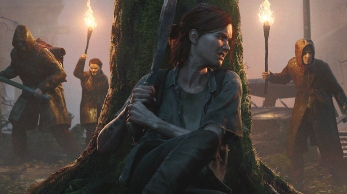 art of last of us deluxe cover cropped hed