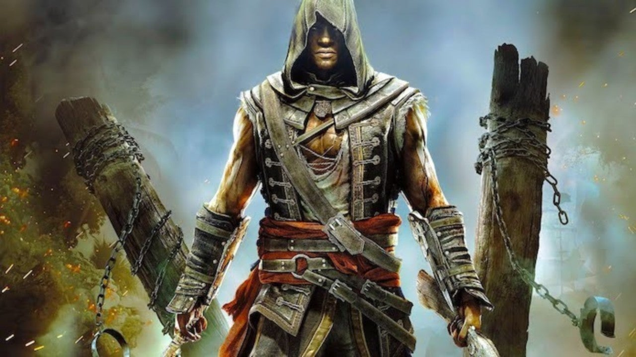 New Assassin S Creed Release Window Reportedly Revealed