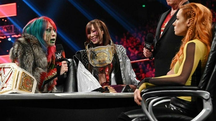 Asuka-Becky-Lynch-Royal-Rumble