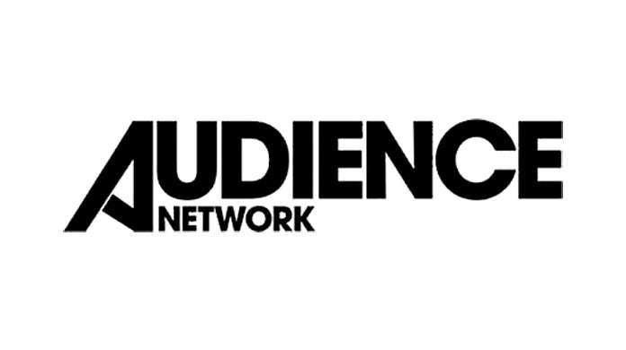 audience network att
