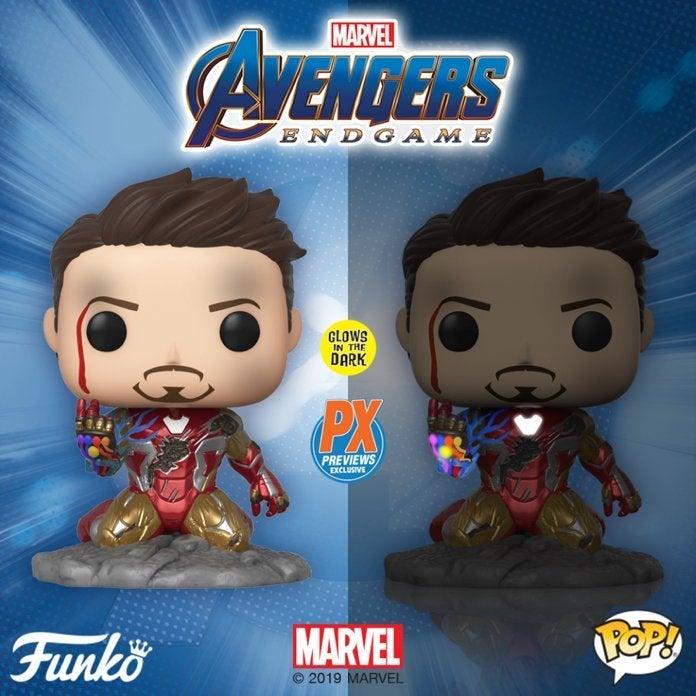 avengers-endgame-iron-man-funko-pop-px-exclusive