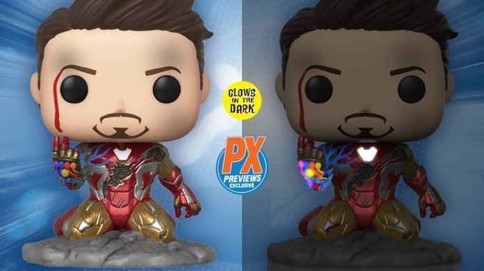 avengers-endgame-iron-man-funko-pop-px-exclusive-top