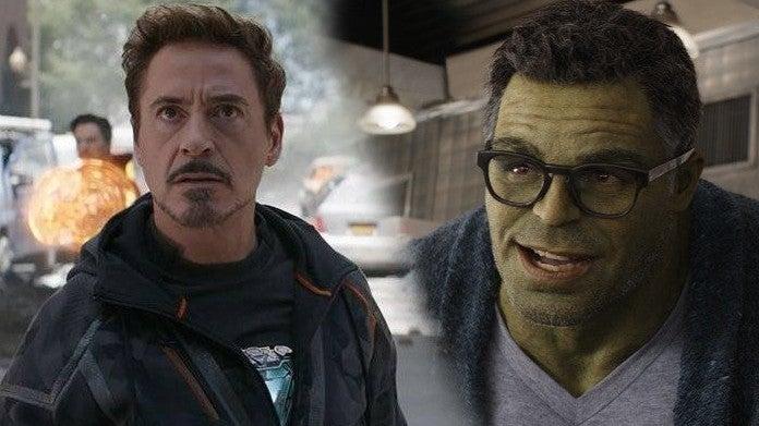 avengers-endgame-tony-stark-smart-hulk-1172285