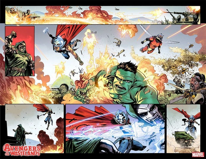 Avengers-of-the-Wastelands-1-Preview-1