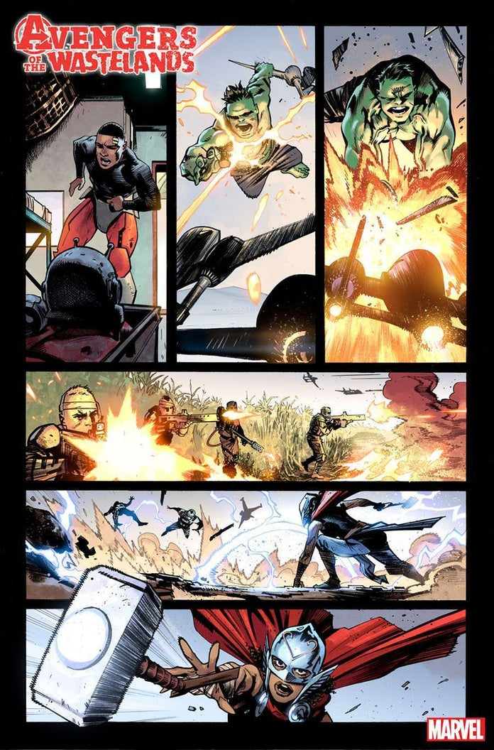 Avengers-of-the-Wastelands-1-Preview-2