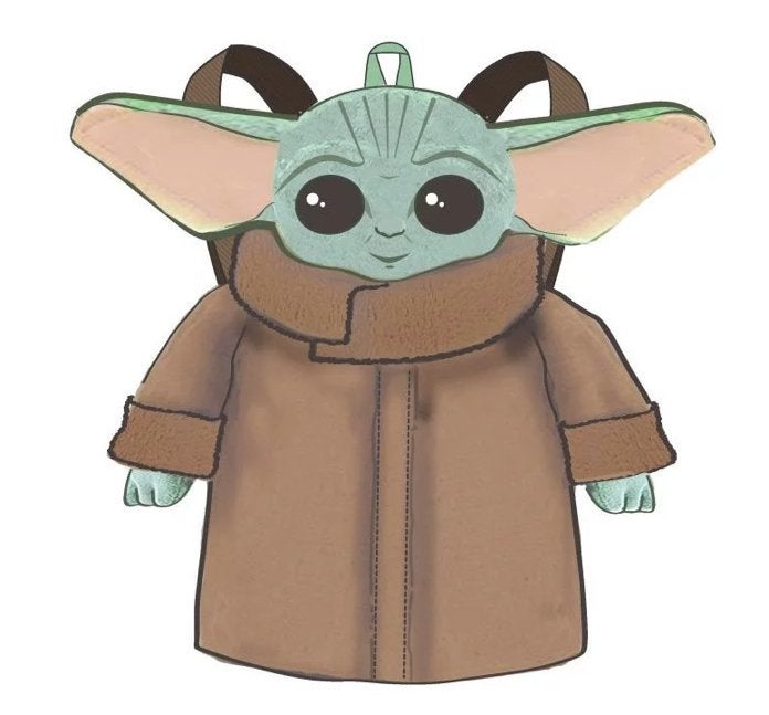 baby-yoda-backpack