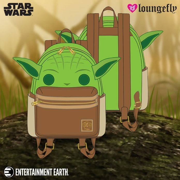 baby-yoda-funko-loungefly-backpack