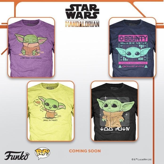 baby-yoda-funko-shirts