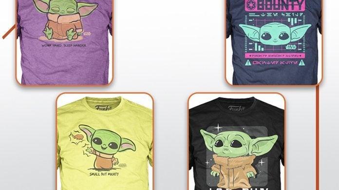 baby-yoda-funko-shirts-top