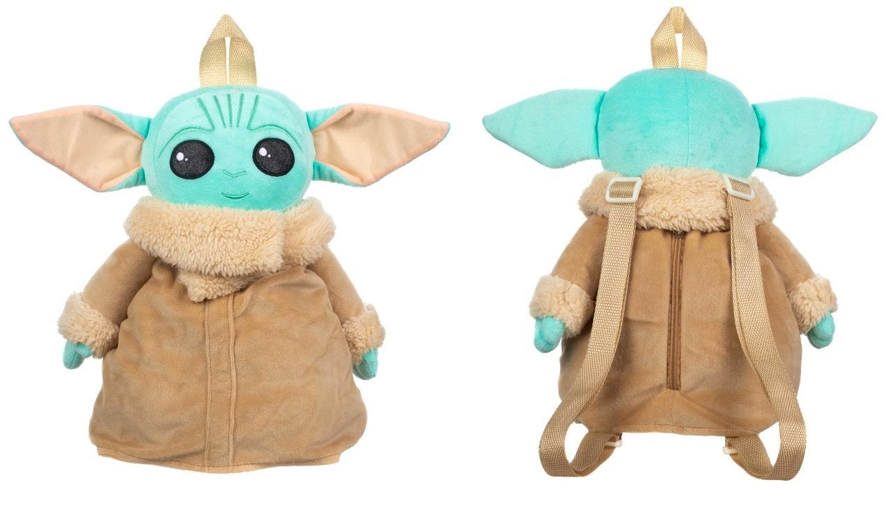 baby-yoda-plush-backpack