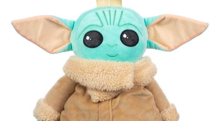 baby-yoda-plush-backpack-top
